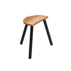 Milky stool muuu | Hocker | ZEUS