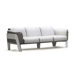 Bienvenue | Large Sofa | Sofas | EGO Paris