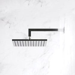 Bar 15-17 | Bathroom taps accessories | Vallone