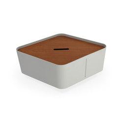 Hive | Lid | Plant pots | EGO Paris