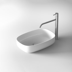 Peyto II | Wash basins | Vallone