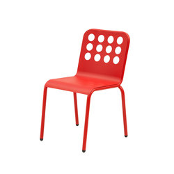 Sevilla Chair | Sillas | iSimar