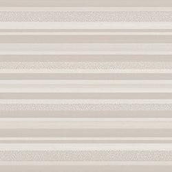 Desire | Grey Riga S/1 | Baldosas de cerámica | Marca Corona