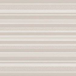 Desire | Grey Riga S/1 | Ceramic tiles | Marca Corona