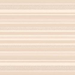Desire | Ivory Riga S/1 | Ceramic tiles | Marca Corona