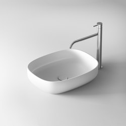 Peyto III | Wash basins | Vallone
