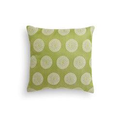 Cushions | Kiribati | Cuscini | EGO Paris