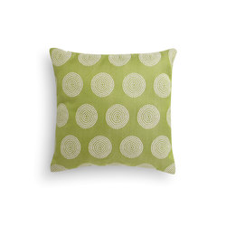 Cushions | Kiribati | Coussins | EGO Paris