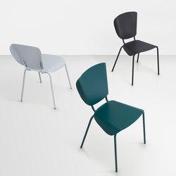 Ankara Bat chair | Chairs | Matière Grise