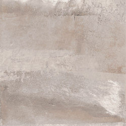 Mujo Terracotta | MU3131T | Ceramic tiles | Ornamenta