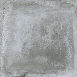 Mujo Celadon | MU3131C | Piastrelle ceramica | Ornamenta