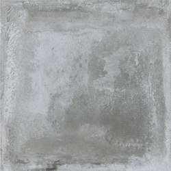 Mujo Celadon | MU3131C | Carrelage céramique | Ornamenta