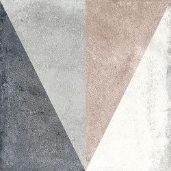 Mujo Occasional | MU3131O | Ceramic tiles | Ornamenta