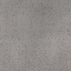 Maiolicata La Grigia | M3060G | M6060G | M60120G | Keramik Fliesen | Ornamenta