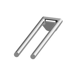 Nia Towel rail | Towel rails | Bodenschatz