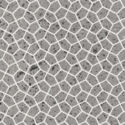 Maiolicata Penta White 15X120 | M15120PEW | Ceramic tiles | Ornamenta