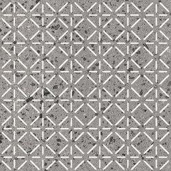 Maiolicata Rombo White 15X120 | M15120ROW | Keramik Fliesen | Ornamenta