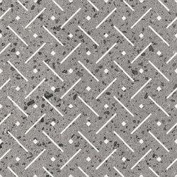Maiolicata Punto Linea White 15X120 | M15120PLW | Ceramic tiles | Ornamenta