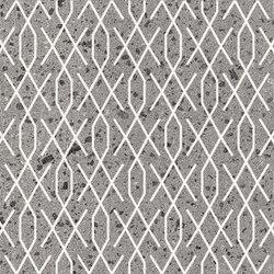 Maiolicata Segno White 15X120 | M15120SEW | Ceramic tiles | Ornamenta