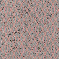 Maiolicata Segno Pink 15X120 | M15120SEP | Carrelage céramique | Ornamenta