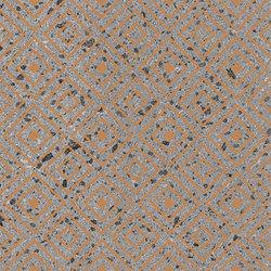 Maiolicata Ottico Honey 15X120 | M15120OTH | Baldosas de cerámica | Ornamenta