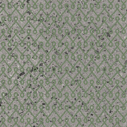Maiolicata Maglia Pistachio 15X120 | M15120MAPI | Ceramic tiles | Ornamenta