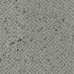 Maiolicata Ottico Pistachio 15X120 | M15120OTPI | Keramik Fliesen | Ornamenta
