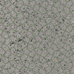 Maiolicata Penta Pistachio 15X120 | M15120PEPI | Carrelage céramique | Ornamenta