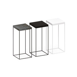 Slim up console | Console tables | ZEUS