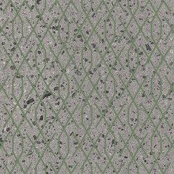 Maiolicata Segno Pistachio 15X120 | M15120SEPI | Carrelage céramique | Ornamenta