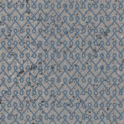 Maiolicata Maglia Avio 15X120 | M15120MAA | Piastrelle ceramica | Ornamenta
