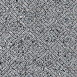 Maiolicata Ottico Avio 15X120 | M15120OTA | Carrelage céramique | Ornamenta