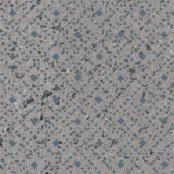 Maiolicata Impuntura Avio 15X120 | M15120IMA | Keramik Fliesen | Ornamenta
