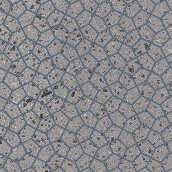 Maiolicata Penta Avio 15X120 | M15120PEA | Ceramic tiles | Ornamenta