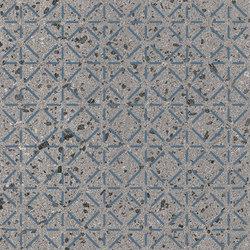Maiolicata Rombo Avio 15X120 | M15120ROA | Keramik Fliesen | Ornamenta