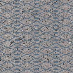 Maiolicata Rete Avio 15X120 | M15120REA | Ceramic tiles | Ornamenta