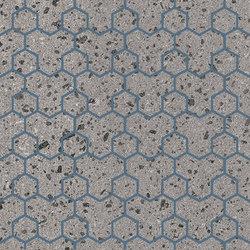 Maiolicata Alveolo Avio 15X120 | M15120ALA | Baldosas de cerámica | Ornamenta