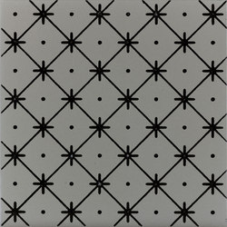 Terra Mia Riggiola 20X20 | TM2020RG | Keramik Fliesen | Ornamenta
