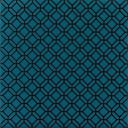 Terra Mia Grassetto 20X20 | TM2020GR | Piastrelle ceramica | Ornamenta