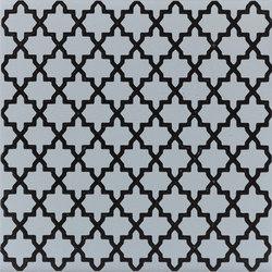 Terra Mia Lanterna 20X20 | TM2020LA | Ceramic tiles | Ornamenta
