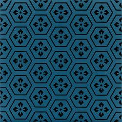 Terra Mia Esagona 20X20 | TM2020ES | Baldosas de cerámica | Ornamenta