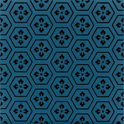 Terra Mia Esagona 20X20 | TM2020ES | Ceramic tiles | Ornamenta