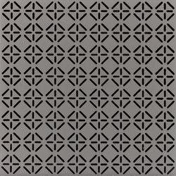 Terra Mia Linee 20X20 | TM2020LI | Keramik Fliesen | Ornamenta
