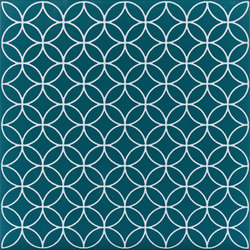 Terra Mia Lattice 20X20 | TM2020LT | Ceramic tiles | Ornamenta