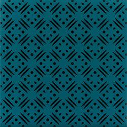 Terra Mia Faenza 20X20 | TM2020FA | Ceramic tiles | Ornamenta