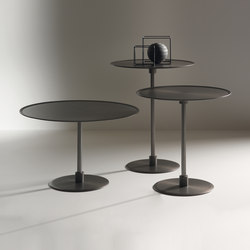 GONG | Coffee tables | Acerbis