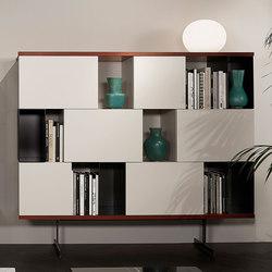 Modern Dining sideboard | Sideboards | PORRO
