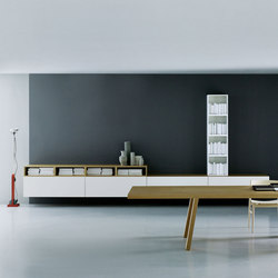 Modern Dining sideboard | Sideboards / Kommoden | PORRO