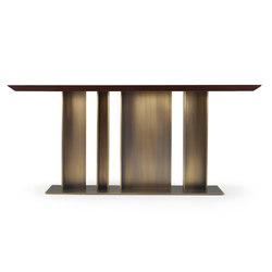 Nila console | Tables consoles | Promemoria
