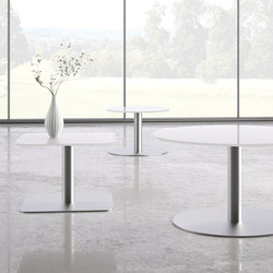 Universal Side Table | Side tables | National Office Furniture